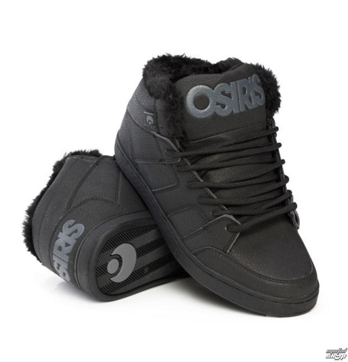 4cb590de8ba winter boots men's - OSIRIS - 1300 480 - metal-shop.eu