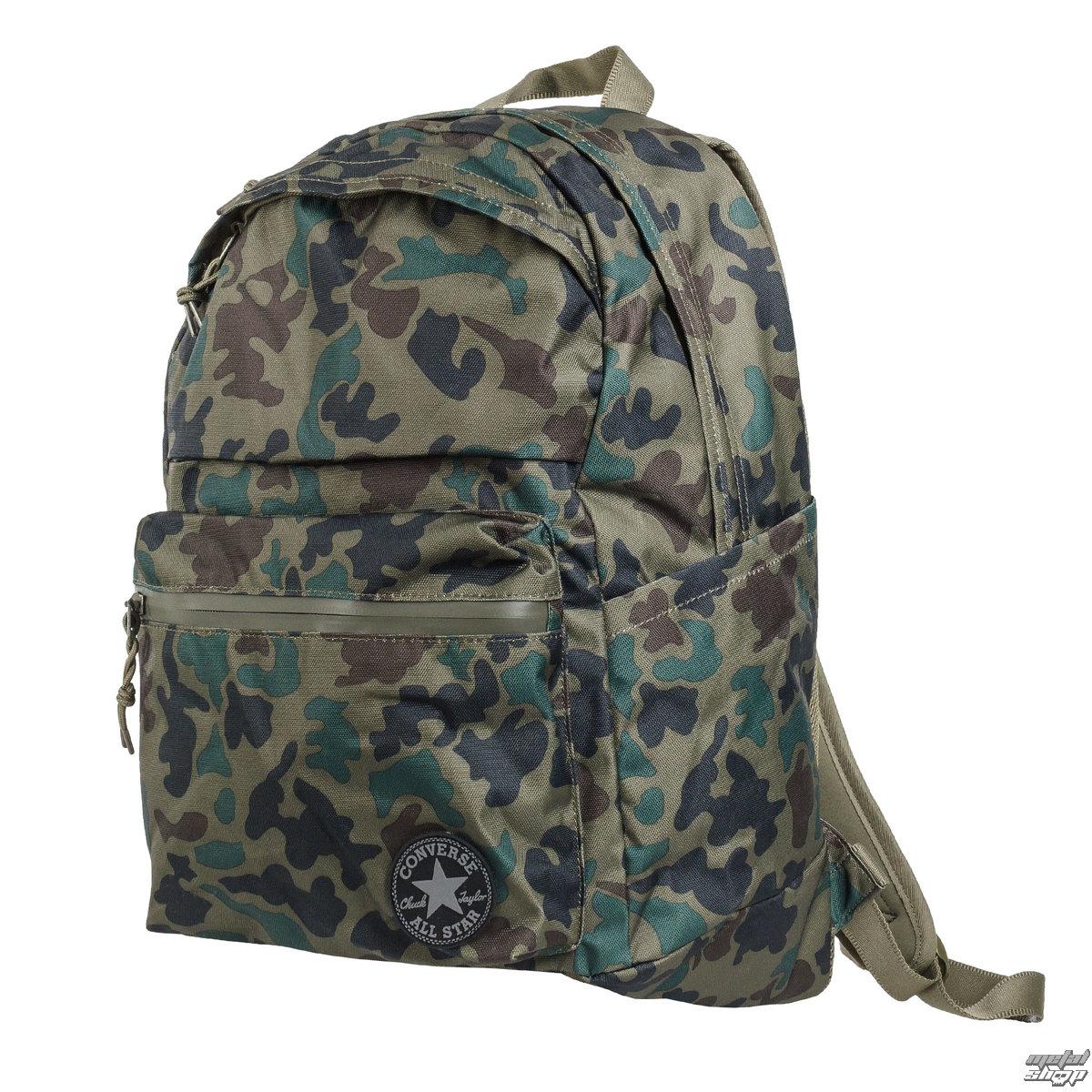 chuck backpack