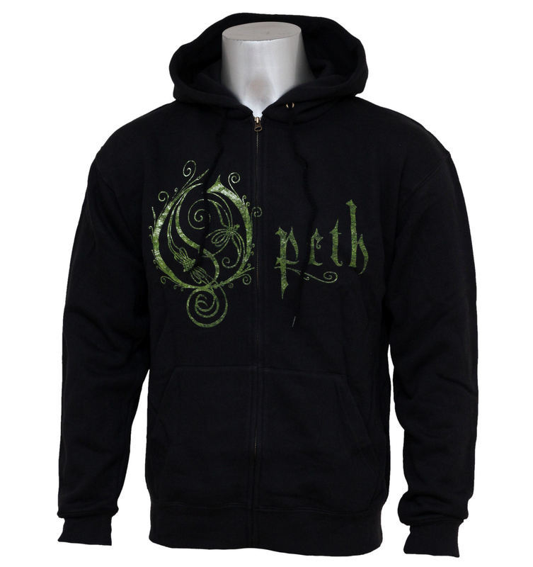 METAL-SHOP.eu - metal merchandise on-line