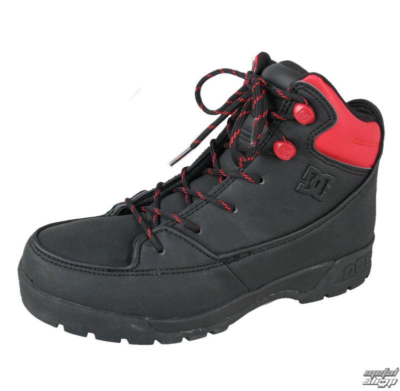 mens dc winter boots santa barbara institute for