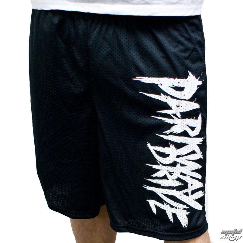 Black shorts parkway drive black shorts for Hanover pointe alpharetta ga