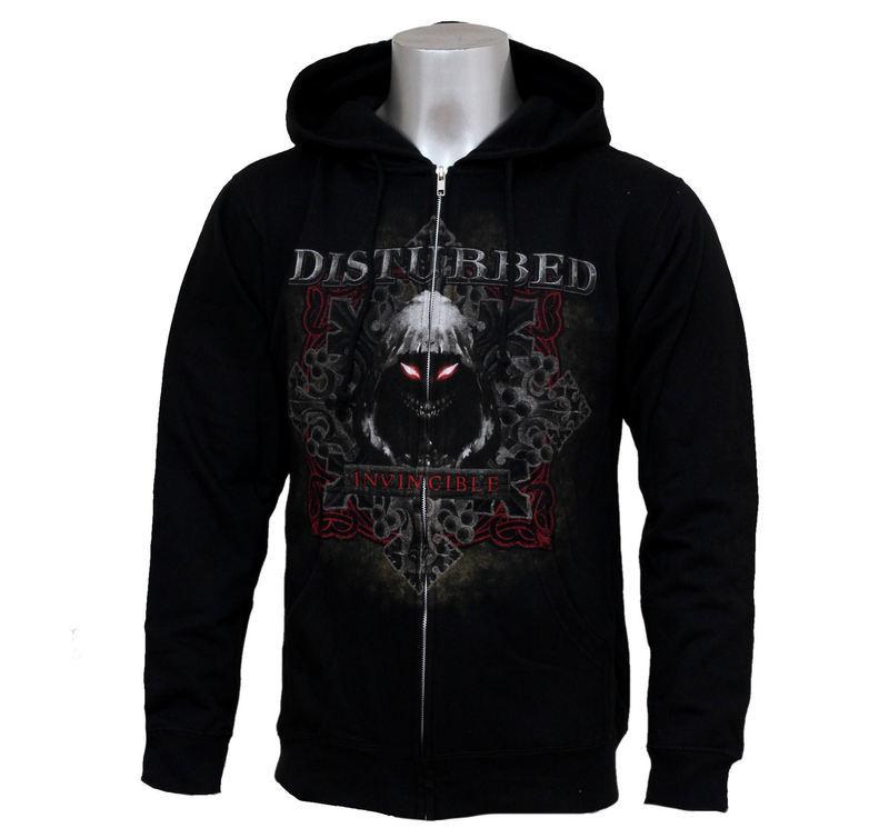6 kulit imitasi jaket dan mantel untuk musim dingin untuk Me d4dacf9a56