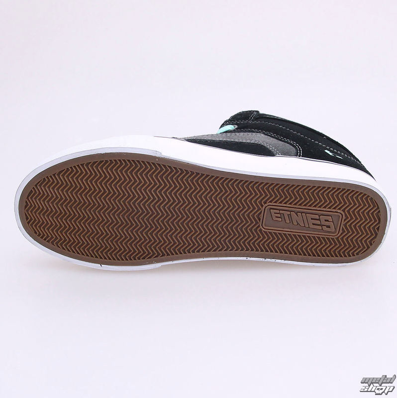 Etnies Rvm Mens 3d n Hled Boots Men Etnies Rvm