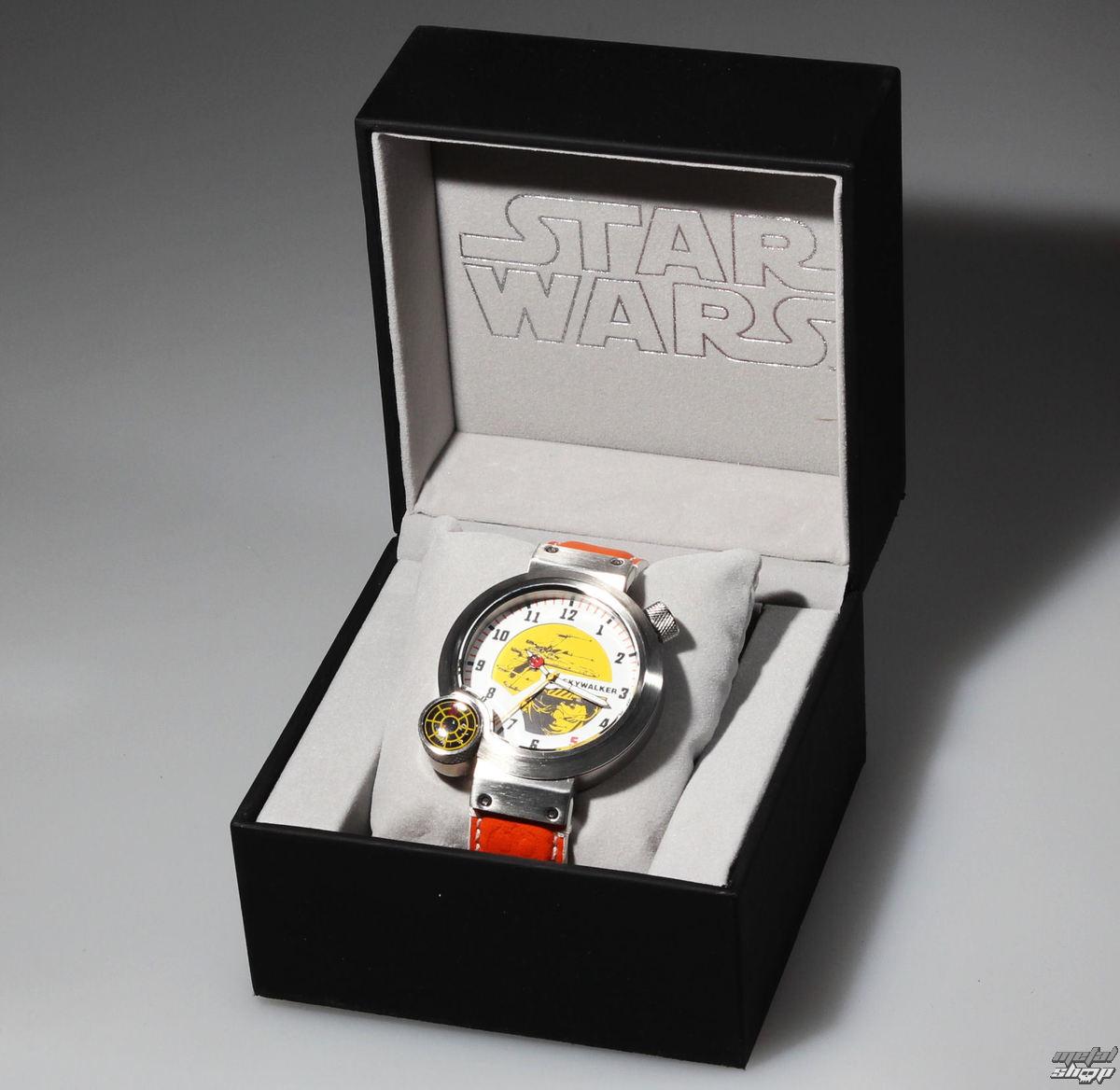 Skywalker Watch Watch Luke Skywalker