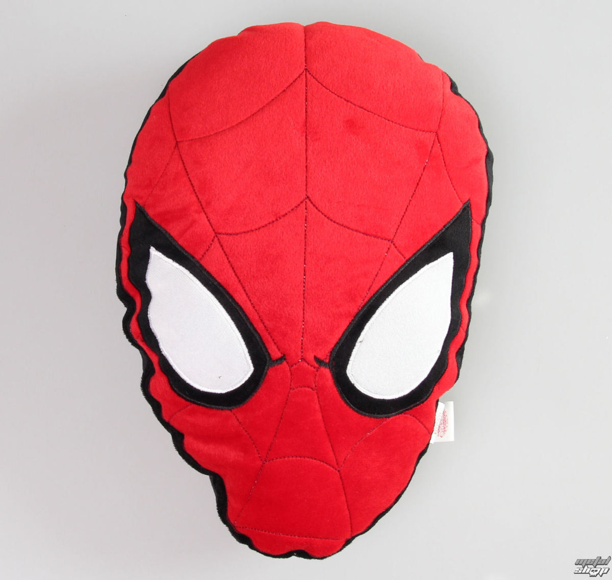 pillow Spiderman - The City