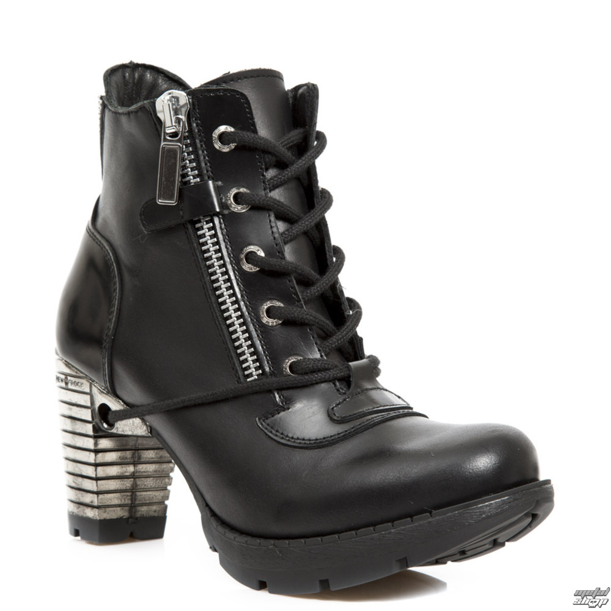 newest collection 3d875 7a1c2 high heels women's - NEW ROCK