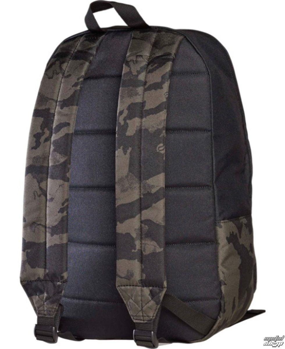 6dd47ed76d backpack FOX - Covina Kaos - Camo - 17642-27 - metal-shop.eu