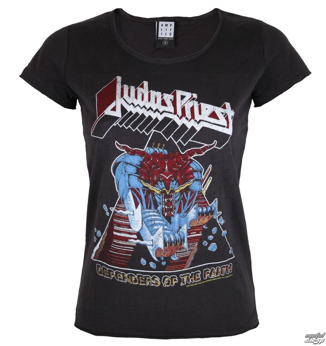 Judas Priest Shirt - T Shirts Design Concept