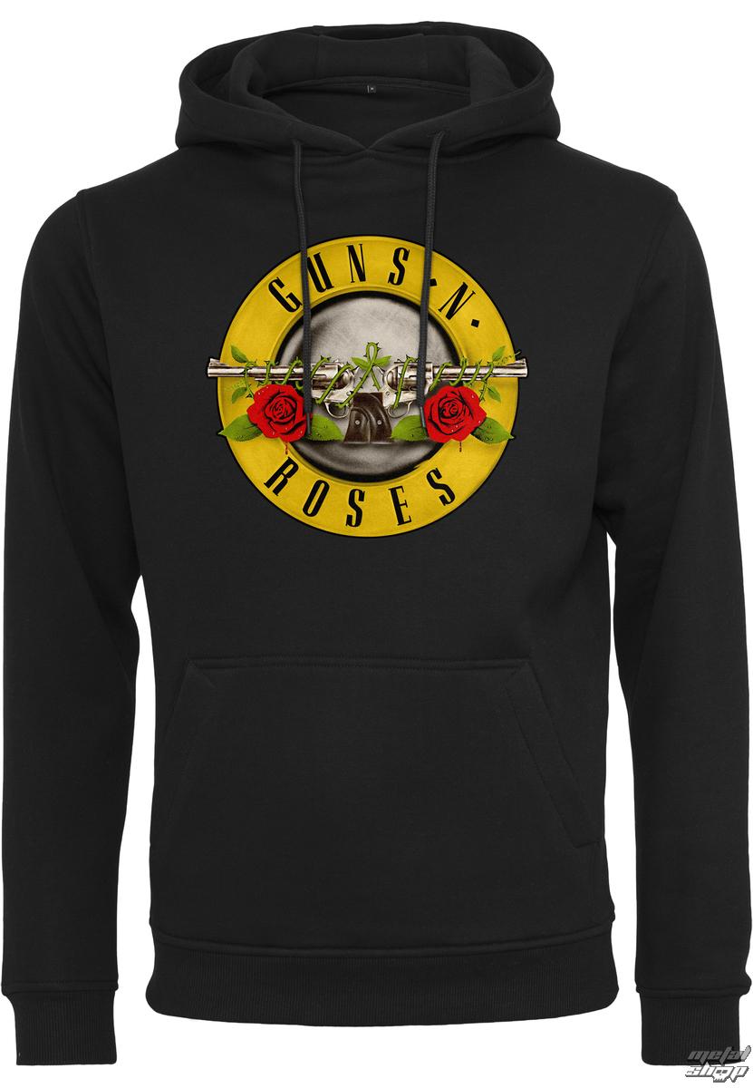 Guns N Roses  Unisex Apron