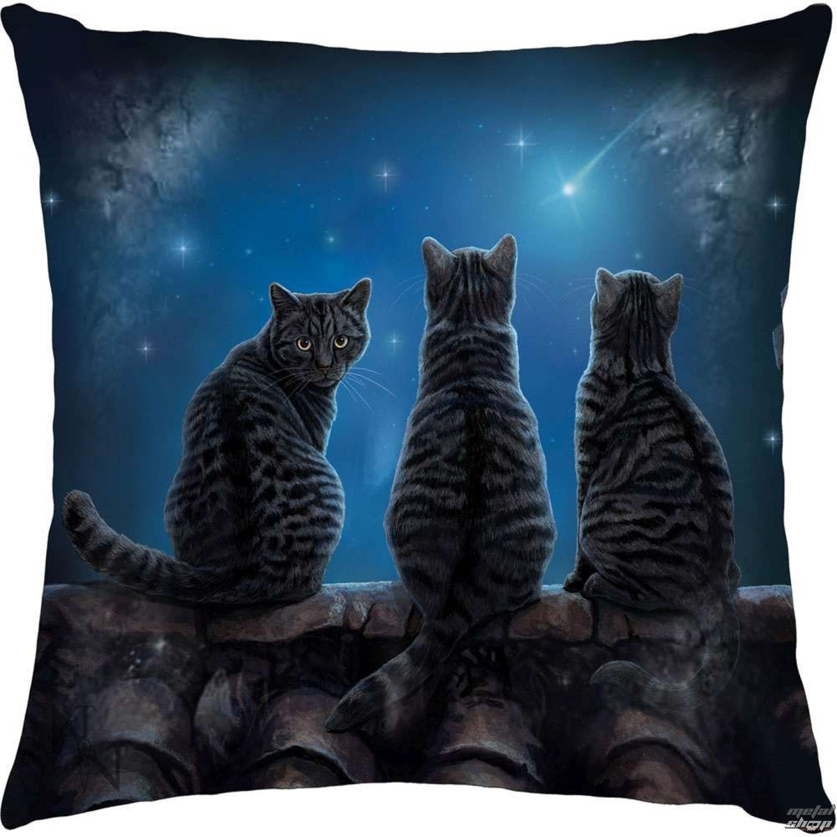pillow Wish Upon A Star