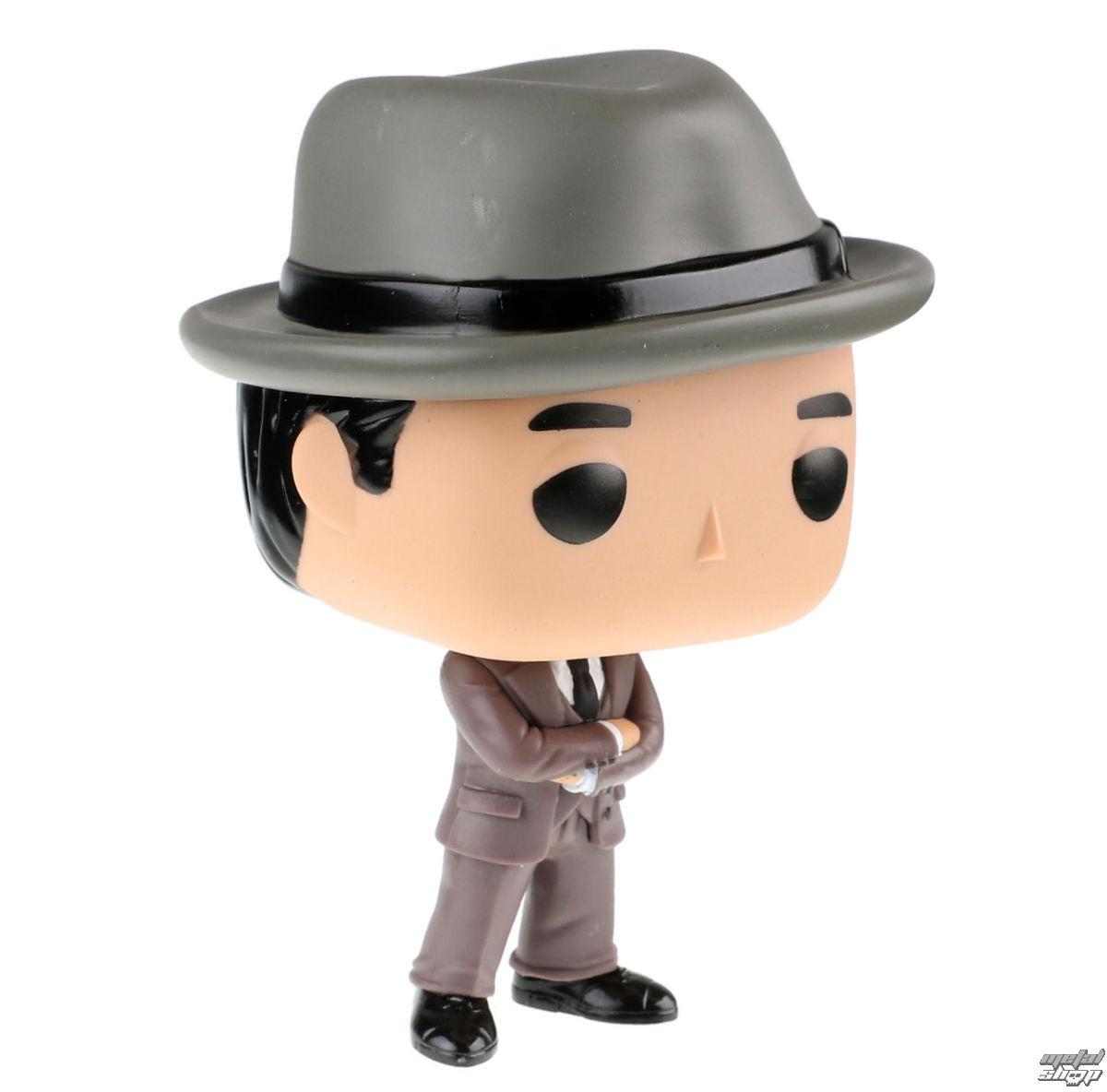 ca85e0700a61c figurine Kmotr POP! - The Godfather - Michael Corleone - FK13528 ...