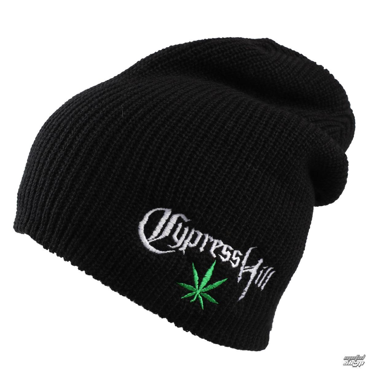 Beanie cypress hill leaf logo black rtcphbeblog JPG 1192x1200 Cypress hill  cap e9dcf148aa4d