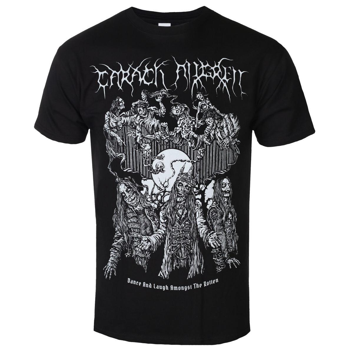 Official T Shirt SLAYER Metal Vintage Logo /'Cleaved Skull/' All Sizes