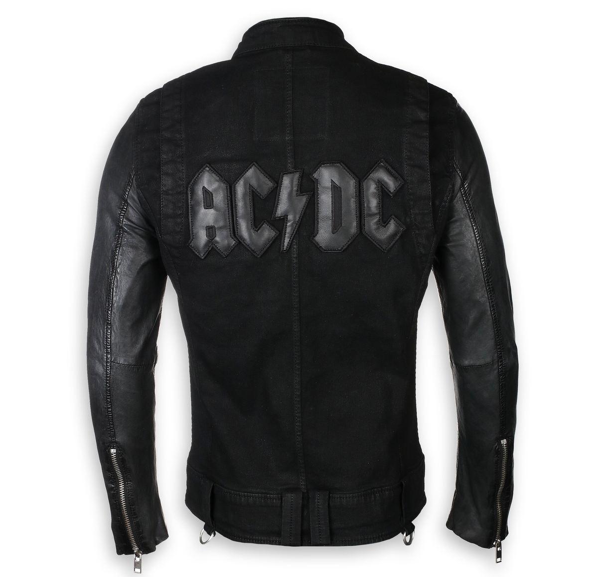 Hoodies & Sweatshirts Shop For Cheap Fashion Super Cool Film Star Wars Darth Vader Hoodies Winter Jacket Hardrock Death Punk Black Metal Sweatshirt Fleece