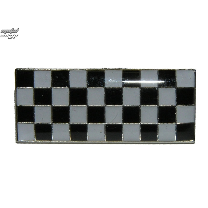 tack Chessboard - RP - 198