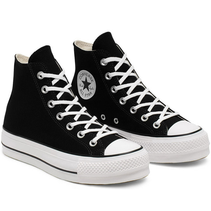 Women's shoes CONVERSE - CHUCK TAYLOR - ALL STAR LIFT