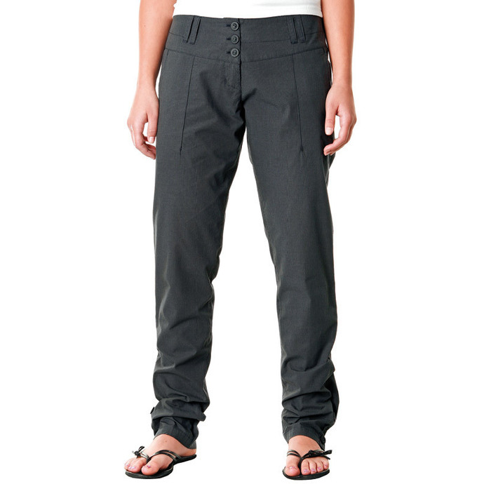 pants women FUNSTORM - Finke