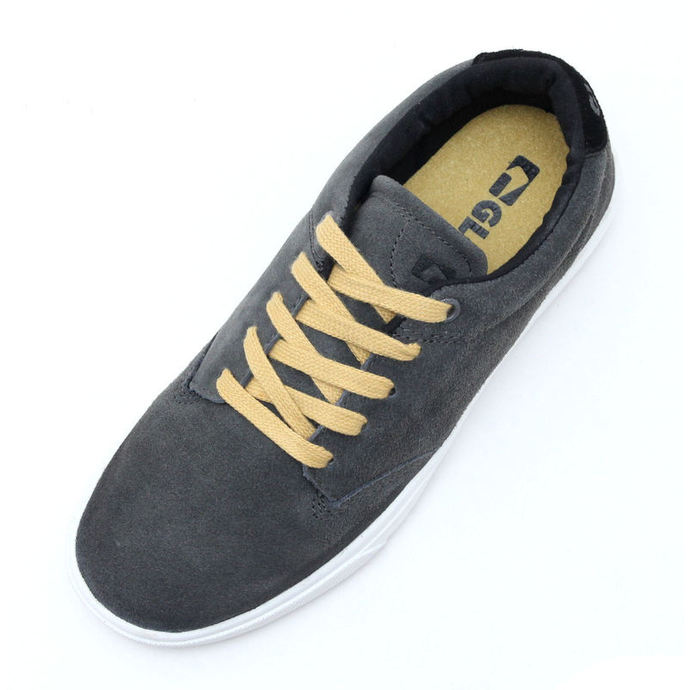 low sneakers men's - GLOBE