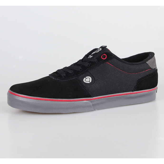 low sneakers men's - CIRCA