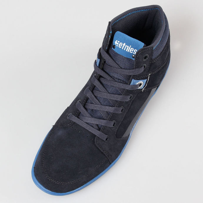 high sneakers men's RAP - ETNIES