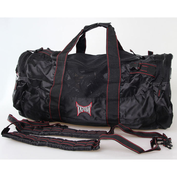 bag TAPOUT - Equipment
