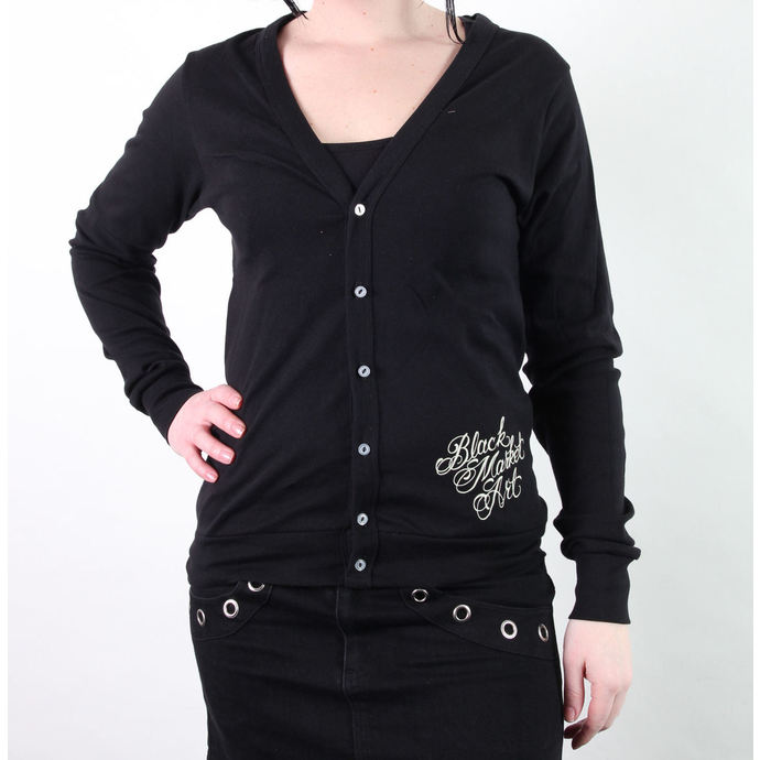 sweater women's BLACK MARKET - Adi- Light House