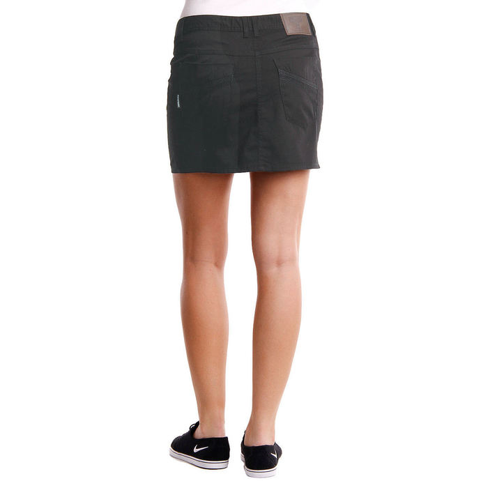 skirt women's FUNSTORM