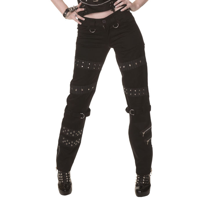 pants women DEAD THREADS