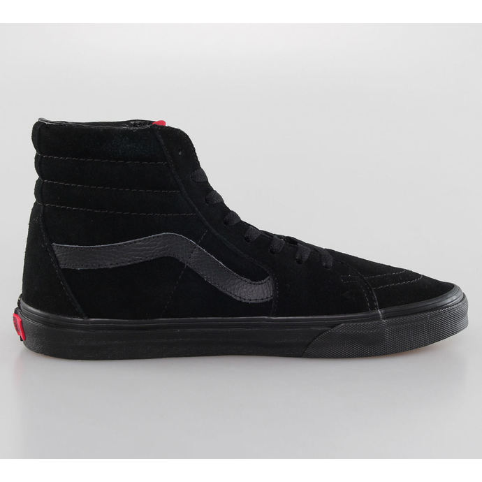 high sneakers men's SK8-HI - VANS