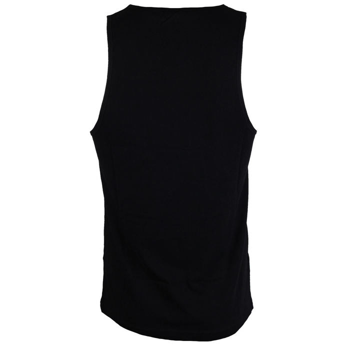 top men BLACK CRAFT - Palm Reader - Black
