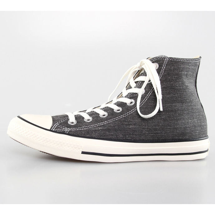 high sneakers women's Chuck Taylor - CONVERSE