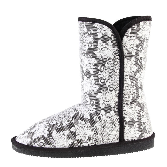 fug boots women's - IRON FIST