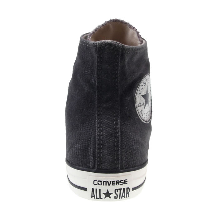 high sneakers men's Chuck Taylor All Star - CONVERSE