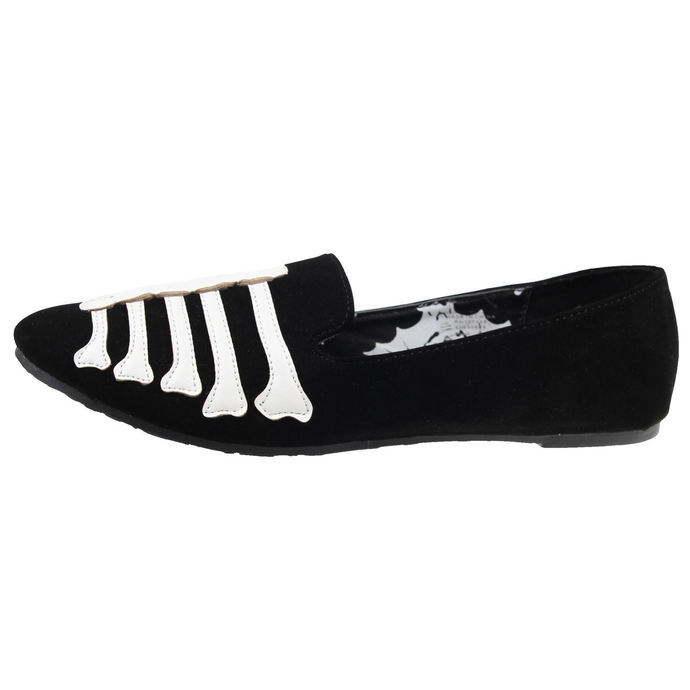 low sneakers women's - IRON FIST