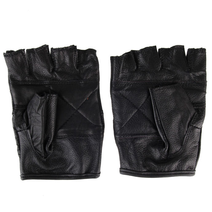 gloves leather OSX - DEMON