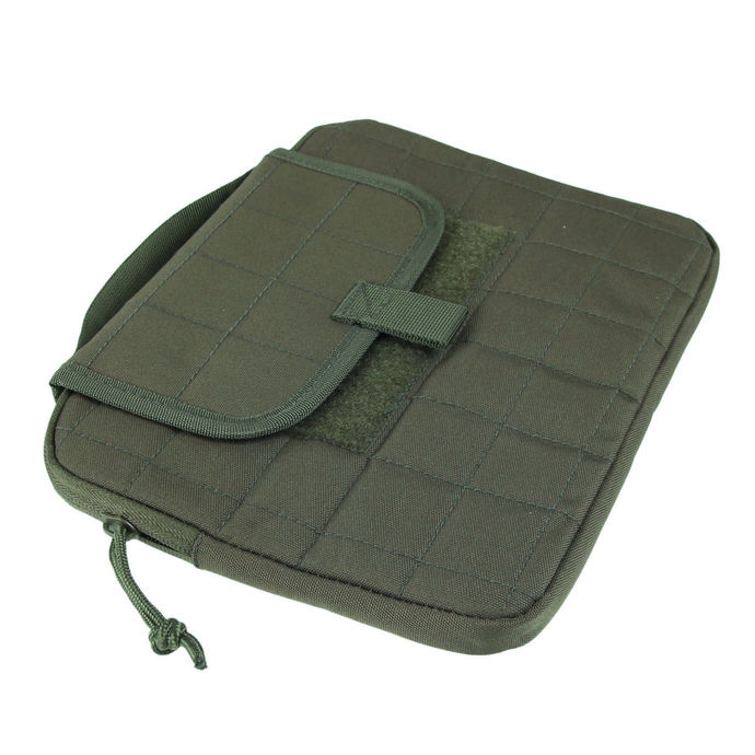case to tablets MIL-TEC - Olive