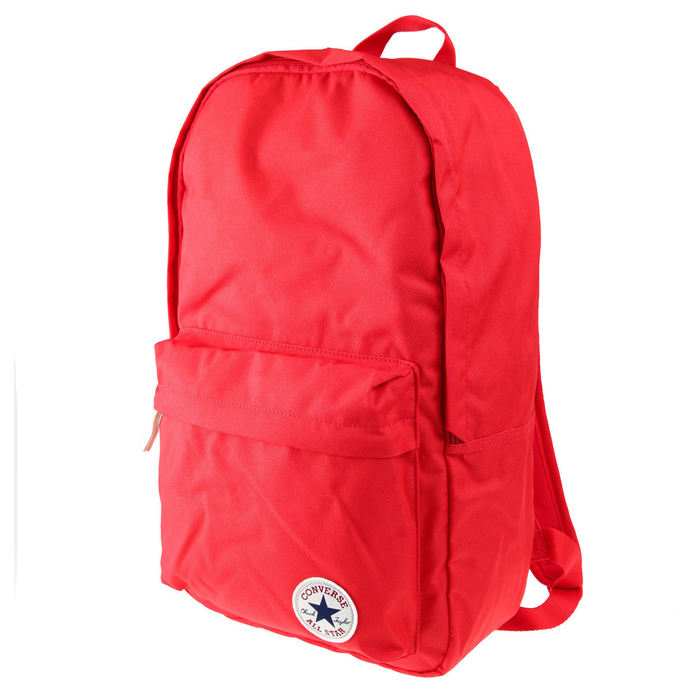 backpack Converse - Core Poly