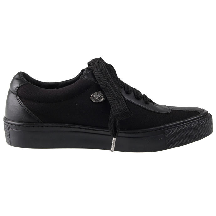 low sneakers women's - ALCHEMY GOTHIC
