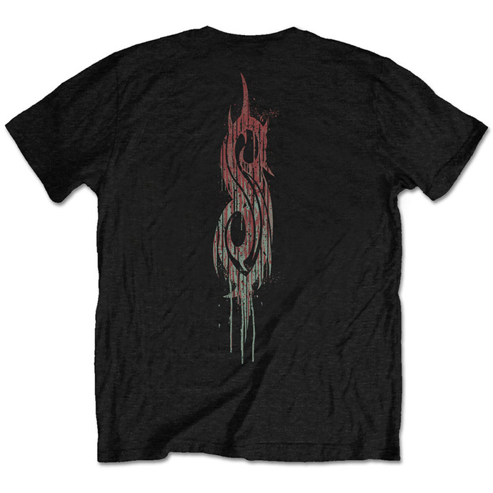 Children's t-shirtSlipknot - Infected Goat - ROCK OFF
