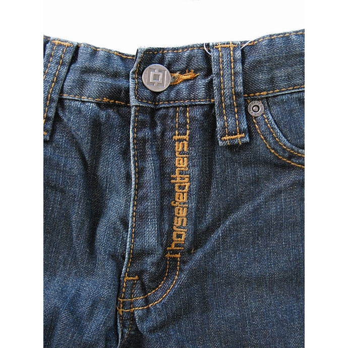 pants children's (jeans) Horsefeathers