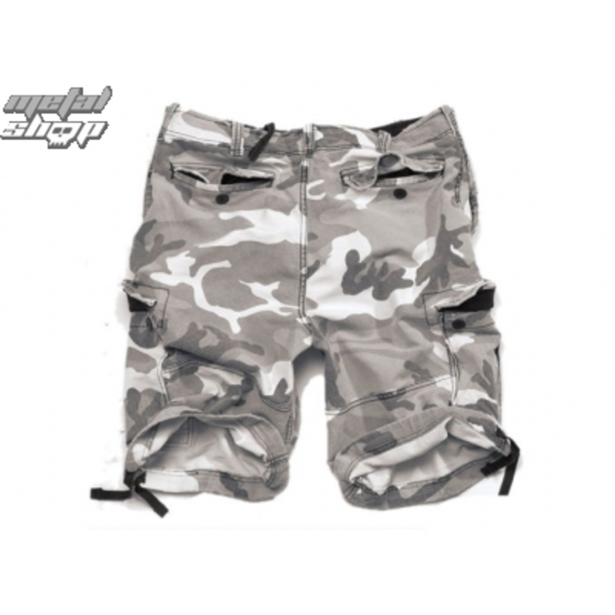 shorts men SURPLUS VINTAGE Short - Urban