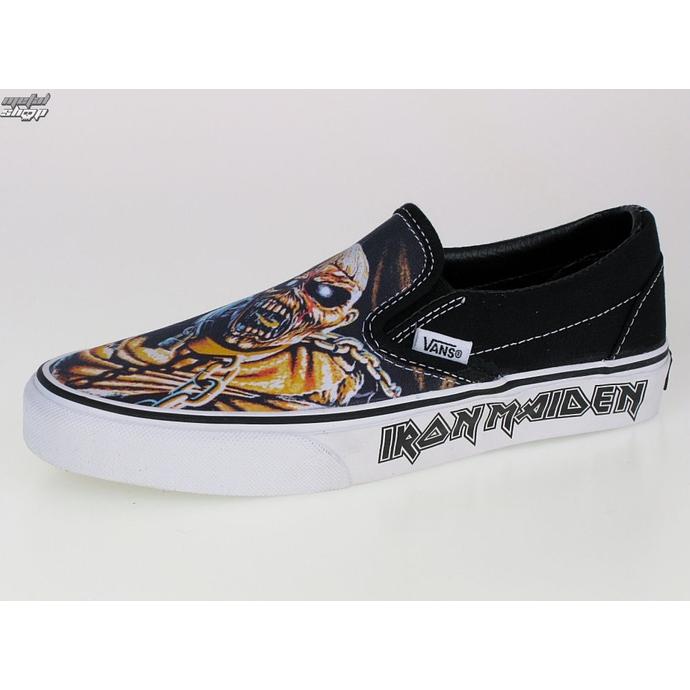 Fracas Vans Shop Shoes Designer Snowboard Pumps dqY8qwA