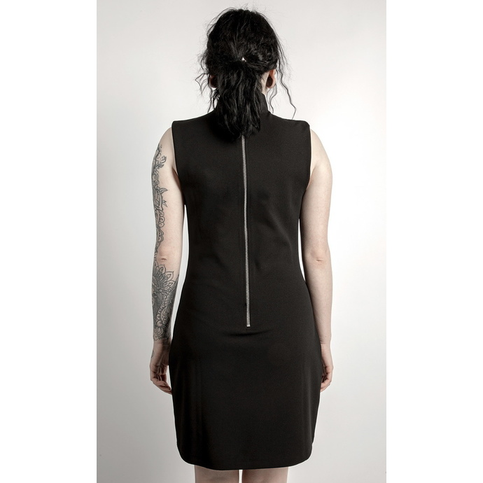 Women's dress DISTURBIA - Polly
