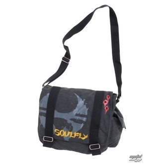 bag Soulfly - BIOWORLD - MB108103SFL