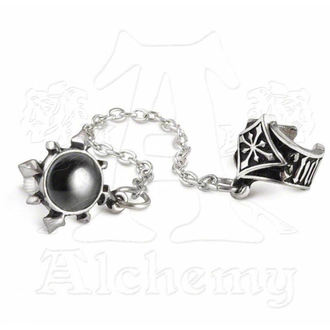 earrings Chaosium ALCHEMY GOTHIC - E247