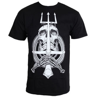 t-shirt men's - Chaos A.D. - CVLT NATION, CVLT NATION