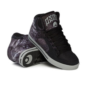 high sneakers children's Clone - OSIRIS, OSIRIS
