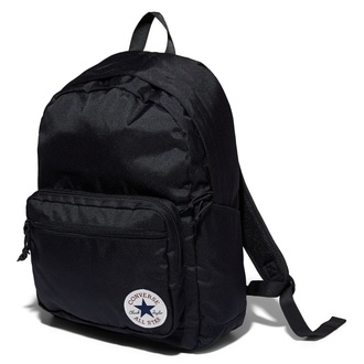 Backpack CONVERSE - GO 2, CONVERSE