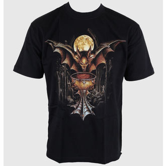 t-shirt Demon 3 - PROMOSTARS