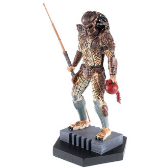 Action Figure Alien & Predator - Collection Hunter Predator, NNM, Predator